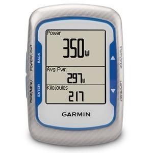 Garmin Edge 500 HRM+GSC10