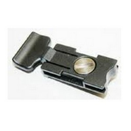 Garmin eTrex C/CX/HCX clip adapter