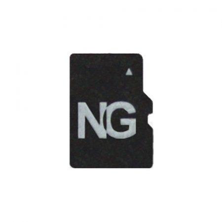 Garmin NaviGuide Magyarország MicroSD térképkártya
