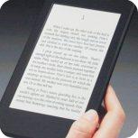E-book olvasók, kiegészítők