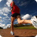Futás, Sport, Fitnesz