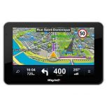 Sygic navigációs készülékek