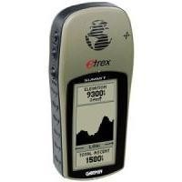 Garmin eTrex Summit