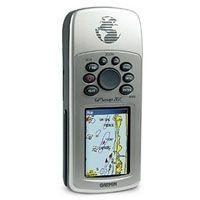 Garmin GPSMAP 76 C