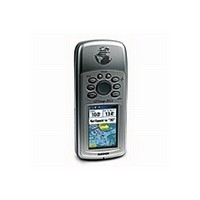 Garmin GPSMAP 76 CX