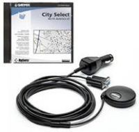 Garmin GPS 18 PC Deluxe