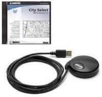 Garmin GPS 18 USB Deluxe