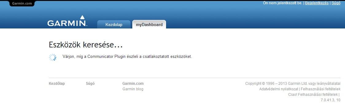 my.garmin.com