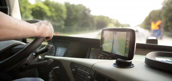 tomtom magyarország térkép GPS Zone Navigációs Szaküzlet | GPS javítás | GPS frissítés | GPS  tomtom magyarország térkép