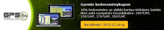 mop_garmin