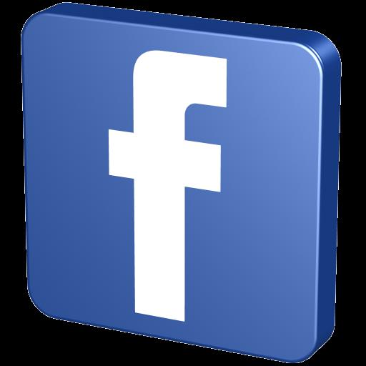 Nanotrade Facebook