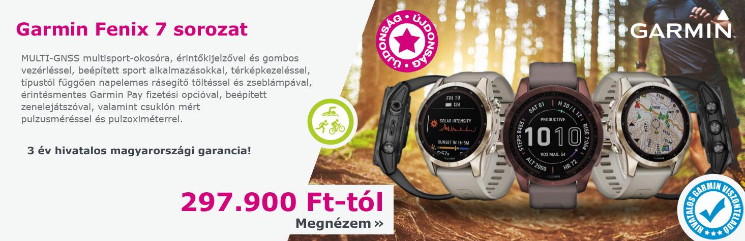 Tomtom GO Premium 5/6