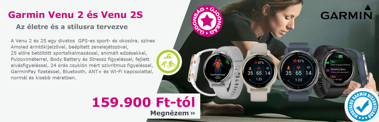 Garmin Zumo XT motoros navigáció AKCIÓ